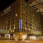 фото The Hotel Minneapolis 229151729
