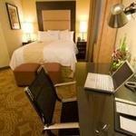 фото The Hotel Minneapolis 229151735