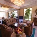 фото The Garden Vista Hotel Palm Springs 229154079