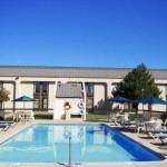 фото Hampton Inn & Suites Saginaw 229158315