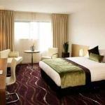 фото Louis Fitzgerald Hotel 229161263
