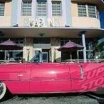 фото The Marlin Hotel 229162127