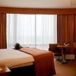 фото Metro Hotel Dublin Airport 229162677