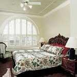 фото The Monterey Hotel 229163231