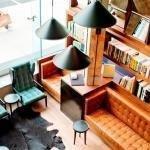 фото Nolitan Hotel 229163925