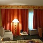 фото Palms Hotel Maingate East 229165537