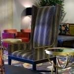 фото The Paramount Hotel Portland 229165759