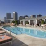 фото Miles City Hotel & Suites 229166553
