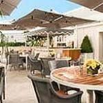 фото Miles City Hotel & Suites 229166562