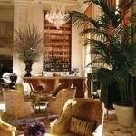фото Отель The Plaza 229167029