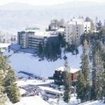 фото The Ridge Tahoe 229169328