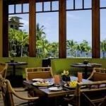 фото The Ritz-Carlton, Kapalua 229169549