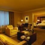 фото The Ritz-Carlton New York, Battery Park Hotel 229169760
