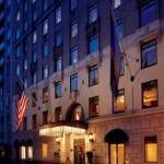 фото Отель Ritz-Carlton Нью Йорк Сентрал Парк 229169773