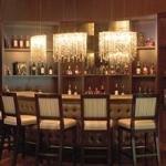 фото The Ritz-Carlton, Fort Lauderdale 229170054