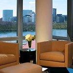 фото The Ritz-Carlton, Georgetown 229170071