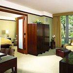 фото The Ritz-Carlton, Georgetown 229170075