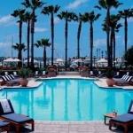 фото The Ritz-Carlton, Marina del Rey 229170152