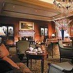 фото The Ritz-Carlton, Washington, D.C. 229170508