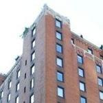 фото Hotel Luna Bianca 229170801