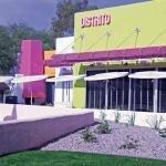 фото The Saguaro Scottsdale, a Joie de Vivre Hotel 229171740
