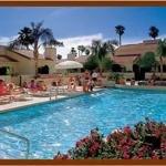 фото Scottsdale Plaza Resort 229172168