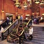 фото The Steamboat Grand 229173966