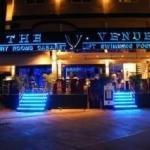 фото The Venue 229175612