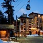 фото The Westin Monache Resort 229177875