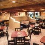 фото Thunderbird Lodge 229182372