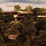 фото Thunderbird Lodge Grand Canyon 229182419