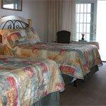 фото The Beach Retreat & Lodge at Tahoe 229183980