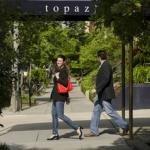 фото Topaz, a Kimpton Hotel 229187812