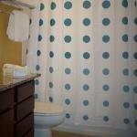 фото TownePlace Suites Joplin 229191843