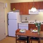 фото TownePlace Suites Portland Hillsboro 229192168
