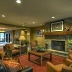 фото Trailhead Lodge 229194172