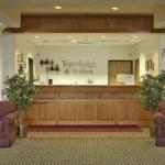 фото Travelodge & Suites Fargo Moorhead 229196221