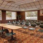 фото Travel Inn Atlanta 229196254