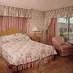фото Travelodge Bakersfield 229197787