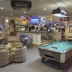 фото Travelodge Hotel Worthington 229199286