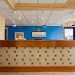фото Travelodge Nags Head Beach Hotel 229200663