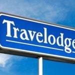 фото Travelodge Phoenix 229200843