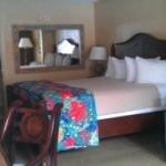 фото Travelodge Suites East Gate Orange 229201448