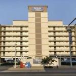 фото Travelodge Suites Oceanfront 229201557