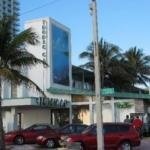 фото Tropic Cay Beach Hotel 229204420
