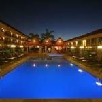 фото Tropicana Inn & Suites 229205328