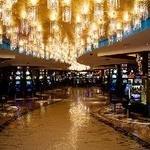 фото Trump Plaza Hotel & Casino 229206080