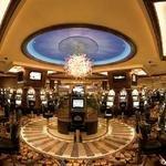 фото Trump Plaza Hotel & Casino 229206084