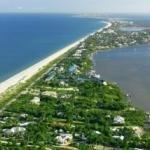 фото Tween Waters Inn Island Resort 229211012