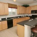 фото USA Vacation Homes & Spa 229215154